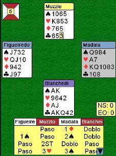 Brasileirao 2014 F 2do set Tab 5 a