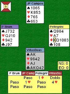 Brasileirao 2014 F 2do set Tab 5