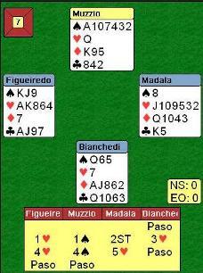 Brasileirao 2014 F 2do set Tab 7 a