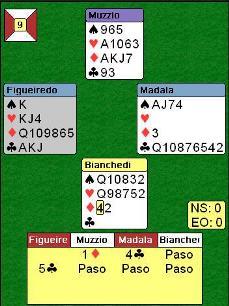 Brasileirao 2014 F 2do set Tab 9