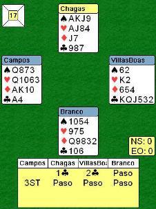 Brasileirao 2014 F 3er set Tab 17 a