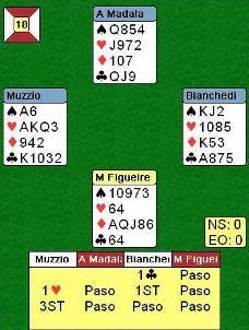 Brasileirao 2014 F 3er set Tab 18 a