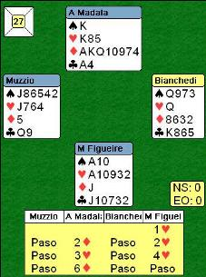 Brasileirao 2014 F 3er set Tab 27