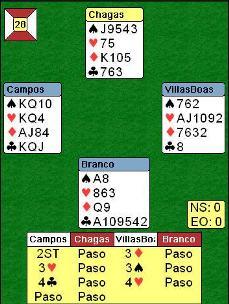 Brasileirao 2014 F 3er set Tab 28