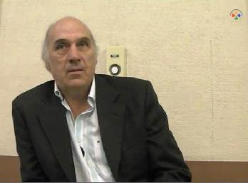 Ernesto Muzzio