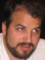 Gonzalo Goded