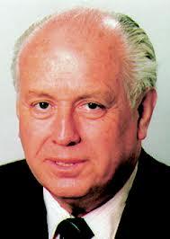 Jaime Ortiz Patiño