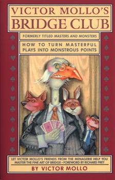 Libro Victor Mollo