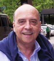Marcelo Castello Branco