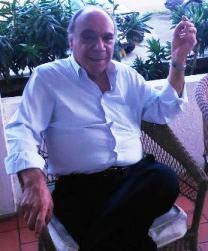 Paolo Pasquini