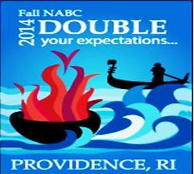 Providence NABC