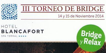 Blancafort2014