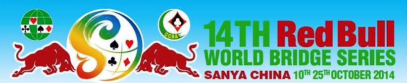 Logo sanya 2014