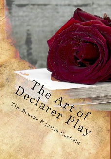 The Art of Declarer Play