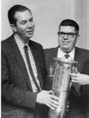 Kaplan-Kay 1965