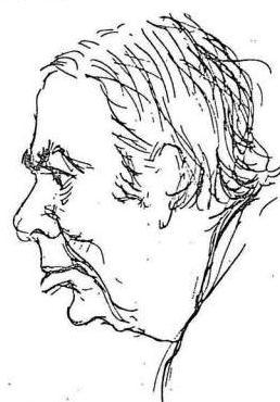 B.K. Boswell