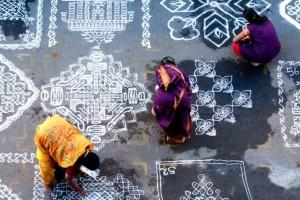 Chennai2
