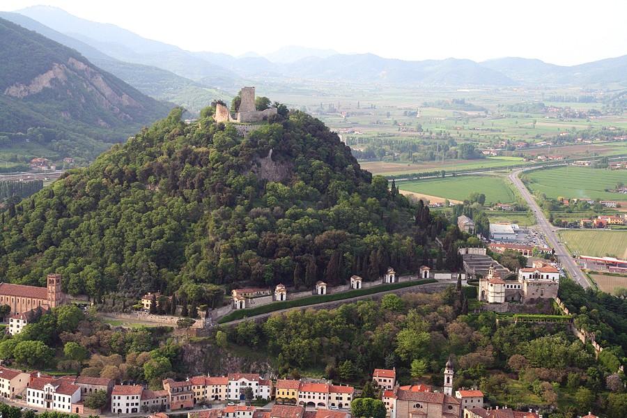 La_Rocca_di_Monselice