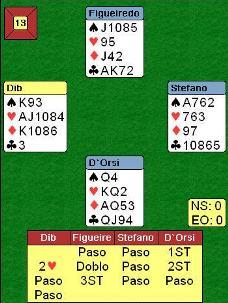 Tasa SP 2014 Final R1 Tab 13