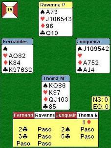 Tasa SP 2014 Final R1 Tab 19 a