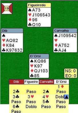 Tasa SP 2014 Final R1 Tab 19