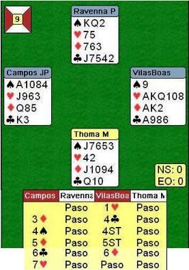 Tasa SP 2014 Final R1 Tab 9