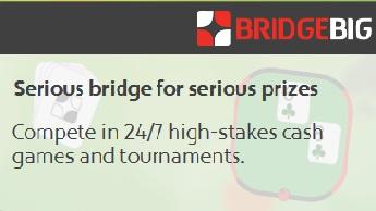 bridgebig