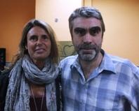 Bertha Martinez-Jaime Pons