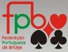 fpb_novo_logo