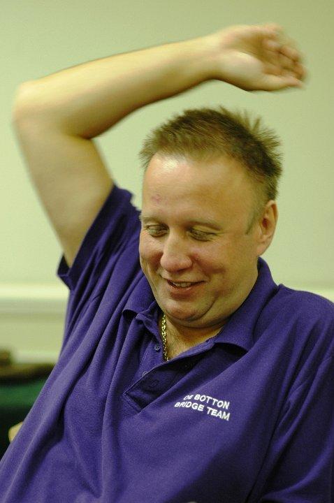 Artur Malinowski
