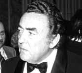 Massimo D'Alelio
