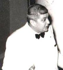 Carlos Alberto Perroux