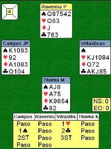 Tasa SP 2014 Final R3 Tab 4