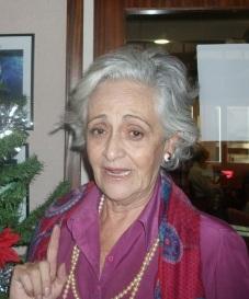 Elisa Nicolas Correo