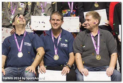 SWMG 2014 individual ganadores