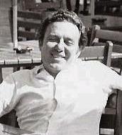 Pietro Forquet