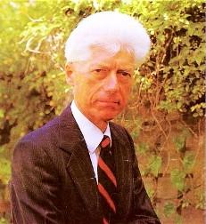 Albert Dormer