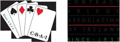 CBAI-Logo1