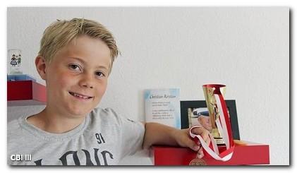 Christian Lahrmann, (11)