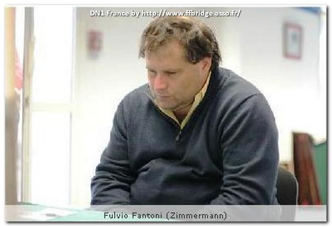 Fulvio Fantoni