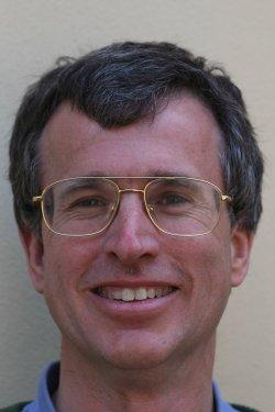 Julian Pottage