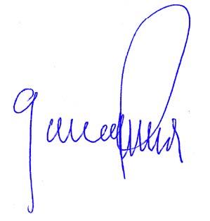 firma Giannarigo
