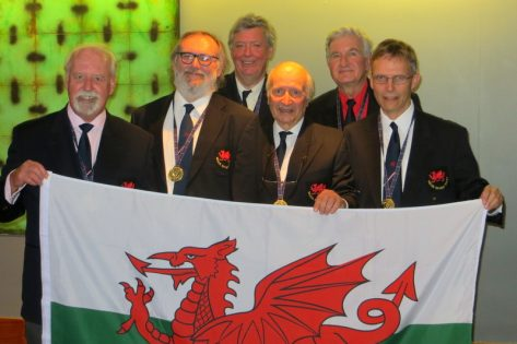 team welsh camrose 2015