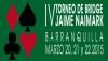 Barranquilla 2015