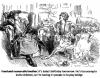 Fashion-Cartoons-Punch-1920 ing