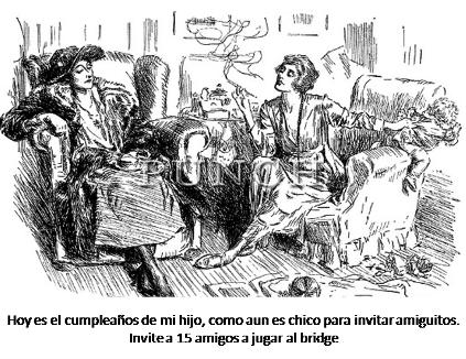 Fashion-Cartoons-Punch-1920.
