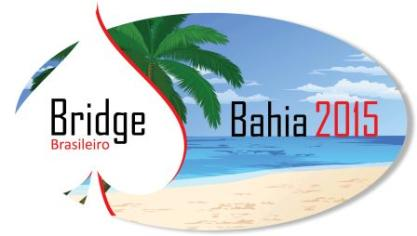 Logo-Bridge-web