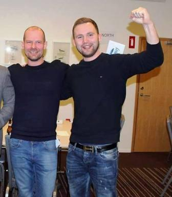 eide Mads Dennis Bilde