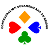 logo-csb-fb