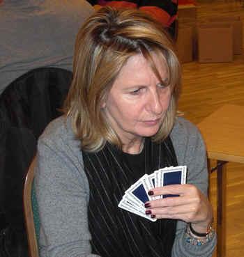Janet de Botton 1